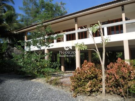 villa-forsale-kohphangan